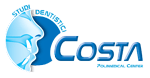 logo_Costapolimedical