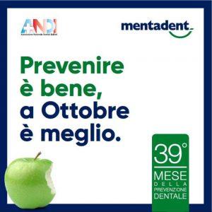 Prevenzione-orale