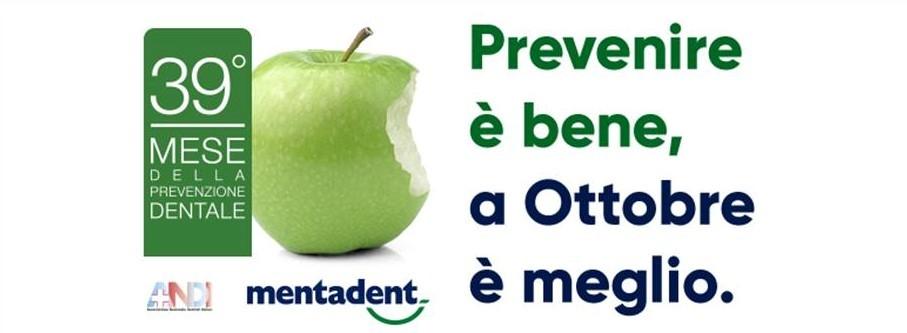 mese-della-prevenzione-dentale