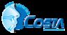logo_Costapolimedical